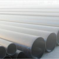 供应HDPE管材生产线