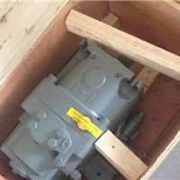 供应力士乐中联液压泵A11VO95液压泵