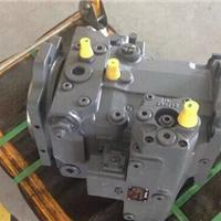 供应A4VG90系列闭式泵力士乐液压泵柱塞泵