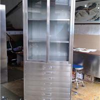 广州各种不锈钢制品洗手池药品柜衣柜手推车