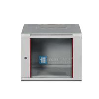 供应9U机柜相关性能迷你小墙柜