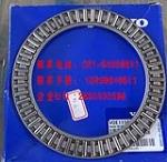 沃尔沃装载机螺旋伞齿轮(上海)有限公司