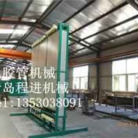 供应乳胶管机械