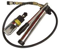 供应NC系列液压螺帽破切器