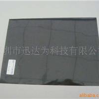 供应韩国进口F20HBP黑色硅胶贴
