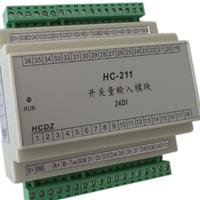 HC-211 -24·����������ģ��