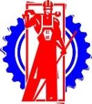 济宁巨匠工矿机械有限公司