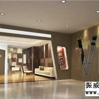供应郑州舞蹈培训中心如何装修设计定位?