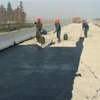 供应广州防水涂料厂家桥面防水材料批发