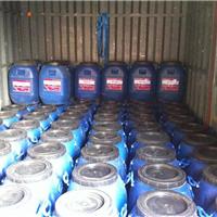 供应上海防水厂家批发AMP各种桥面防水涂料