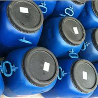 供AMB-1000桥面防水粘接剂最新价格