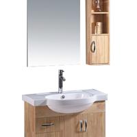 供应扬子卫浴挪威森林系列浴室柜