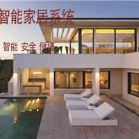 广州朗丝建材有限公司