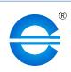 泰州市立净洗涤设备制造有限公司