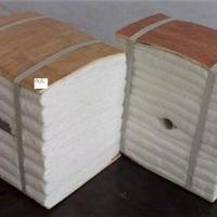 淄博红砖窑安装维修保温含锆硅酸铝纤维棉块