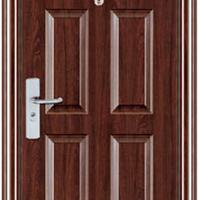 来宾钢质防火入户门、贵港钢质防火入户门