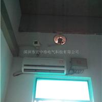 黑龙江防爆空调厂家