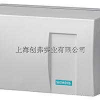 6DR5010智能电气阀门定位器6DR5011西门子