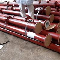 生产消防用涂覆钢管