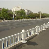 供应道路护栏|交通护栏、【盛兴丝网批发】