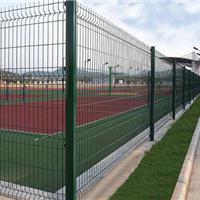 供应围网、锦州球场围网、锦州操场围网