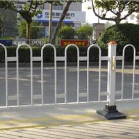 供应丹东交通防撞护栏、丹东人行道护栏