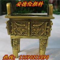供应油漆油墨专用铜金粉铜金粉价格