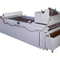 供应自动纸带过滤机,拉丝机纸带过滤机