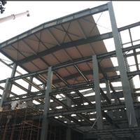 供应山东钢骨架轻型屋面板