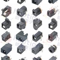 DC插座参数电气DC插座指标性能