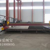 CNC系列重型数控切割机