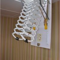 艾达家用梯子加工厂
