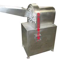 供应多功能不锈钢粉碎机