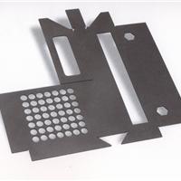 家具厚壁板1.5mm铁板激光切割加工