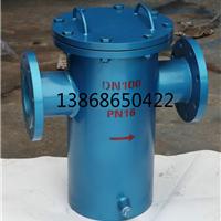 供应优质SBL直通篮式过滤器 专业生产