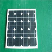 电池板回收 太阳能电池板回收