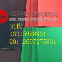 供应新疆乌鲁木齐厚度5mm绝缘胶垫