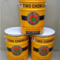 供应重防腐乙烯树脂