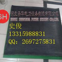 供应青海耐高压10kv25kv35kv绝缘胶垫