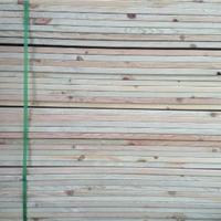 供应上海芬兰木价格