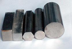 供应湖北20Mn2A冷拉方钢,圆钢,异型钢