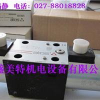 供应ATOS盖板液压阀LIMM-3350