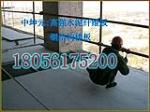 供应安徽宿州水泥纤维板、高强纤维水泥板