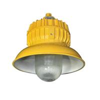 BPC8710倾斜吊杆式安装灯150W