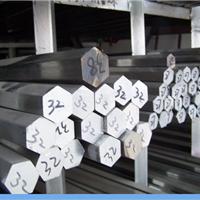供应湖北ML10冷拉方钢,圆钢,异型钢