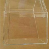 供应宁波PC板加工PC耐力板雕刻加工成型