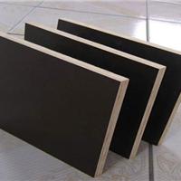 供应优质建筑模板,各种建筑覆膜板批发