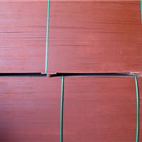 供应最新建筑覆膜板,防水性强