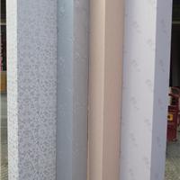 石家庄超杰装饰工程有限公司专业生产包管材料,管道护板,招商