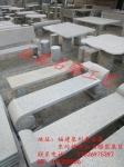 众磊石雕工艺厂